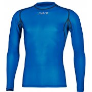 Neutron Compression Jersey